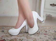 туфли для беременной