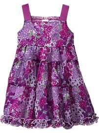 <3  Old Navy's dresses are on sale right now!