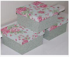 caixas-em-mdf-forradas-com-tecido-caixas-mdf.jpg