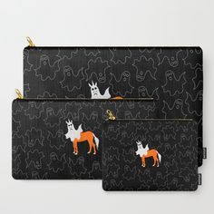 boo, unicorn, unicorny, unicorns, ghosts, halloween, ghost