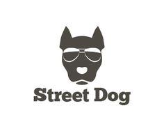 sunglasses logo design - Поиск в Google