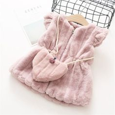 a359803ba 17 Best Fashion Girls Coats   Jackets images in 2019