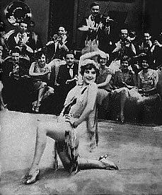 high school dance, 1920s | 1920s Dance | Pinterest | School dances ...