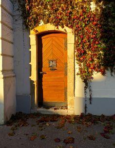 Holešovice, Prag Czech Republic, Travel, Home Decor, Prague, Past, Homemade Home Decor, Trips, Viajes, Traveling