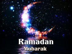 Ramadan Wishes Messages, Eid Greetings, Ramadan Mubarak, Wishes For You, Islam, Faith, Quotes, Beautiful, Qoutes