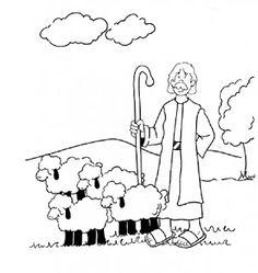 desenhos bíblicos para colorir 70 story of bible pinte