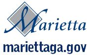 2014 May-retta Daze Arts & Crafts (May 3 & 4)