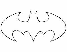 batman logo coloring.jpg