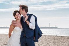 © Nicolas Duvivier - Île de Ré (France) Bordeaux, Wedding Dresses, Fashion, Ireland, Photography, Bride Dresses, Moda, Bridal Gowns, Fashion Styles
