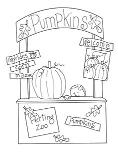 Pumpkins and more booth.png (PNG Image, 1237×1600 pixels) - Scaled (57%)