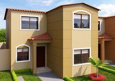 Casas en la joya guayaquil Z