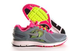 check out ce2a4 7076e Nike Air Max 24-7 Trainers Heren - Alle Red  nike lunar dames  Pinterest   Air max and Nike lunar