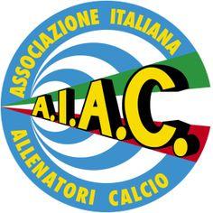 Il 26 settembre lelezione del Presidente Provinciale AIAC Teramo