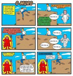 Peanuts Comics, Faith, Funny, Blog, Inspiration, Jesus Cristo, Salvador, Twitter, Revelation 3
