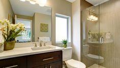 11 Πράγματα που Πρέπει να Έχει Κάθε Μικρό Μπάνιο
