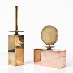 Why Hon File Cabinets Are The Only Option For Your Property Or Office Paire De Flacons Et Leur Bouchon By Pierre Forsell Home Luxury, Ikea, Copper And Brass, Objet D'art, Bottle Design, Minimal Design, Home Interior, Industrial Design, Home Accessories