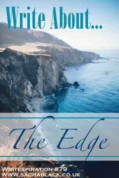 Write About The Edge