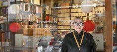 Le Pigeonnier, librairie du Quercy a perdu sa fondatrice | Livres Hebdo