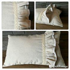 Cushion cover made from 100% cotton 40x60cm #cushions#pillowcase#Pillow#furniture#paris#vintage#covers#pillowcase#home#decor#decorative#decorative#sofa#InDesign#instadecor#softfurnishing#homeideas#homestyling#homelands#homeaccessories#designer#dekorativnevankuse#dizajn#nabytok#insta#follow#instafamous#like#nice#Slovakia#vankuse#dahamilton# Vintage Fashion, Vintage Style, Pillow Cases, Upholstery, Cushions, Throw Pillows, Blanket, Bed, Instagram Posts
