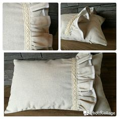Cushion cover made from 100% cotton 40x60cm #cushions#pillowcase#Pillow#furniture#paris#vintage#covers#pillowcase#home#decor#decorative#decorative#sofa#InDesign#instadecor#softfurnishing#homeideas#homestyling#homelands#homeaccessories#designer#dekorativnevankuse#dizajn#nabytok#insta#follow#instafamous#like#nice#Slovakia#vankuse#dahamilton#