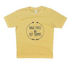 Burts Bees Baby Baby Boys Organic Mountains Raglan Tee /& Sunbleached Logo Tee