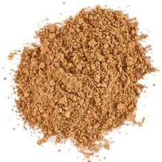 Mineral Foundation  L&L - Cinnamon