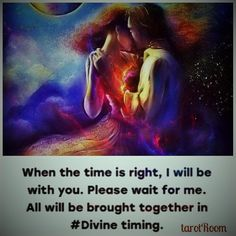 Love Affair Quotes, Soulmate Love Quotes, Love Quotes In Hindi, Love Quotes For Him, Soulmates Quotes, Cute Girlfriend Quotes, Anniversary Quotes, 1111 Twin Flames, Twin Flame Love Quotes