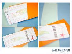 LS©kathanafin2011_006
