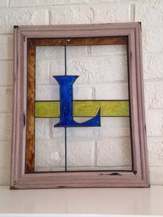 Stained+glass++faux+stained+glass++custom+by+TurtleDoveGlass