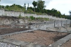 Are you excited for the continuing progress developing in #Haiti? Let us know!