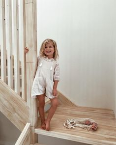 43 Beautiful Spring Outfits Ideas That you Must Try in 2019 Little Kid Fashion, Baby Girl Fashion, Toddler Fashion, Toddler Outfits, Kids Fashion, Baby Outfits, Fall Fashion, Toddler Girl, Baby Kids