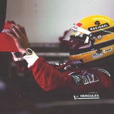 Formula 1, San Marino Grand Prix, F1 Drivers, Indy Cars, World Championship, Hercules, His Eyes, First World, Football Helmets