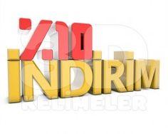 http://www.3dkelimeler.com/shop/sari-kirmizi-yuzde-10-indirim/