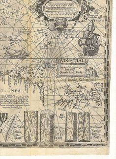 Old world map historical maps antique world map map 150 gumiabroncs