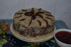 Tortul copilăriei - Un tort de pus în Ramă!:)) Candy, Desserts, Recipes, Food, Tailgate Desserts, Deserts, Recipies, Essen, Postres