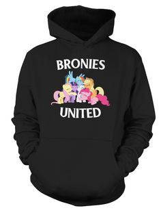 Thx to a pinner for the idea to pin this . Here's ur shout out - from pinkie sry for the re- pin Fluttershy My Little Pony Party, Mlp My Little Pony, My Little Pony Friendship, Custom Printed Shirts, Florida Girl, Mask Shop, Black Edition, Print Store, The Unit