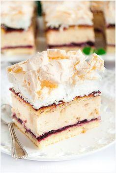 Jaffa Cake, Vanilla Cake, Tiramisu, Cheesecake, Deserts, Nutella, Food And Drink, Pizza, Pudding