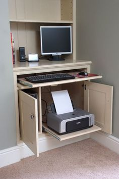furniture5.jpg 373×560 pixels