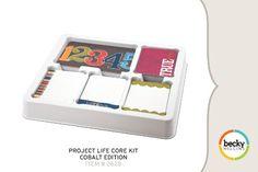 Project Life by Becky Higgins Core Kit - Cobalt Edition Becky Higgins,http://www.amazon.com/dp/B008KF7ZQY/ref=cm_sw_r_pi_dp_kG1Lsb083HQ0R0Q1