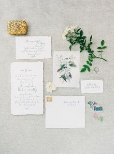 Wedding Fine Art Photographer | Europe