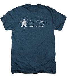 a3e5af78b Roots in Appalachia Unisex TShirt soft tee FREE US Appalachian Mountains,  Hibiscus, Hummingbird,