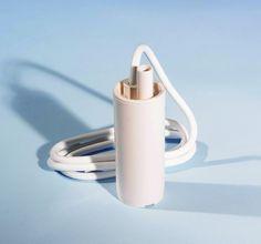 Aqua Marin Water Change Pump - Maidenhead Aquatics