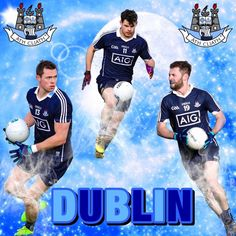 ALL IRELAND TO BE DECIDED BY THE KICK-OUT BATTLE AND STRENGTH OF BENCHES - We Are Dublin GAA