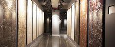 Temmer Etiler Showroom