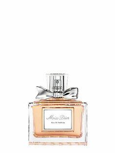Miss Dior Eau de Parfum 100ml #Houseoffraser