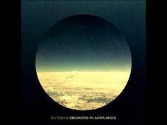 Esteban - Liquid Love Reality (EP COMPLETO) 2014 - YouTube
