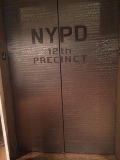 New York Police Department 12th Precinct, Beckett Quotes, Alexis Castle, Get On The Floor, Richard Castle, Castle Tv Shows, Castle Beckett, Fandoms Unite, Stana Katic
