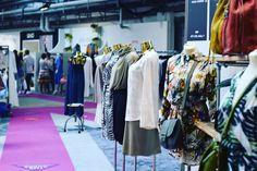 #tbt #berlin #fashion #photoshoot #fashionweek #berlinfashionweek #ecofashion #ethicalfashionshow #sustainability #sustainablefashion #fairfashion #picoftheday #picstagram #berlin #clothes #tradefairs #fair #messe #premium