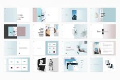How to make PPT design concept faster: examples to show you how Powerpoint Examples, Powerpoint Design Templates, Professional Powerpoint Templates, Powerpoint Presentations, Ppt Design, Layout Design, Graphic Design, Presentation Layout, Presentation Templates