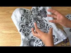 Corset Training - Learn How To Make Your Own Corsets!